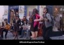 Ae Dil Hai Mushkil Deleted Song - Ranbir & Anushka