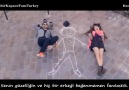 Ae Dil Hai Mushkil (Süpriz Şarkı)