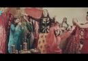 Afet Fermanqizi  /  Xina   (Official Video)
