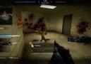 AFK Oyuncuyu öldüremeyen insanoğlu