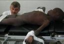 Afrika'da Bir Çocuğu Ameliyat Eden Doktor ve Sonrası ŞOK OLACA...