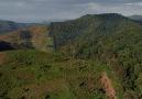 Afrika'yı Kurtarma Projesi