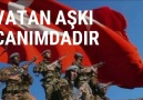 Afrindeki Mehmetçikler İçin Komando Marşı