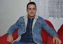 Afrin Gazisi Demirel Afrin Allahın izniyle bizim inşallah
