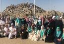 Afrin şehir merkezine giren askerlerimize arafattan selam olsun