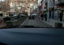 Afrin Türküsü BayburtAfrinde ki Mehmetçiğimize selam olsun
