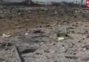 Aftermath: Israeli Strikes on Damascus [English]