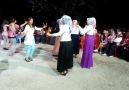 Afyon Emirdağ yöresel kaşık oyunları Mustafa Er