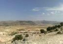 Afyon emirdağ-yukarı kurudere köyü... (türküye dikkat)