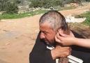 Afyon - Vatandaş çözüm üretiyor Video Bekir Ayvaz Facebook