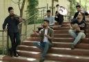 Agahdar Dhok - Ez Tu -