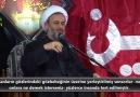 Ağa Penahiyan - Kur'an-ı Kerim