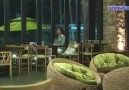 A Gentleman's Dignity - Confessions