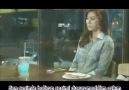 A Gentleman's Dignity OST Lee Jong Hyun - My Love (TRK)