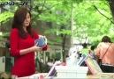 A Gentleman's Dignity OST Park Eun Woo - Everyday (Türkçe Alty...