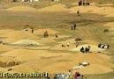 AĞLAMA GÖZLERİM - Eski Türküler Piribeyli