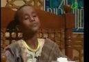 ağlayarak kuran okuyan afrikalı küçük kardeşimiz