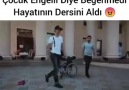 AĞRI DAĞI - Facebook