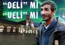 """AĞRI DAĞI - &quotÖnyargı Kalktı"""" Ramazan Hoca Diyorlar"""