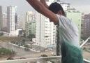 Ağustos'ta Adana'ya yağmur yağarsa