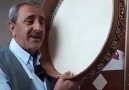 Ağzına yüreğine sağlık..Erzurum Oyun Havaları...