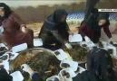 ahaber - Barış Pınarı Harekatında teröristlere göz...