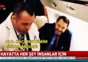 """ahaber - Başkan Erdoğan&&quotengelli"""" duyarlılığı Facebook"""