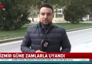 ahaber - İzmir&su ve ulaşıma ne kadar zam yapıldı