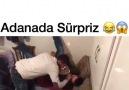 Ah Adana ahh
