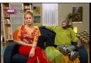 Ahahahaaha maymunda işi biliyor