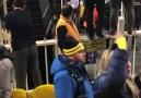 Ahahahahahahah fenerli abla Fenerbahçe... - İyi ki Galatasaraylıyız