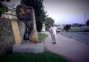 Ah Benim Gençliğim- Ali Altıntaş (2.klip)