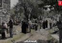 Ahh Çanakkale... - Edeler Diyarı Tv