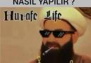AHİRETTE TORPİL NASIL YAPILIR