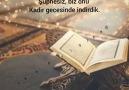 Ahir Zaman - . Facebook