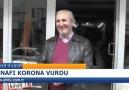 Ahi Televizyonu - ESNAFI KORONA VURDU Facebook