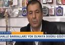 Ahi Televizyonu - MAHALLE BAKKALLARI YOK OLMAYA DOĞRU GİDİYOR Facebook
