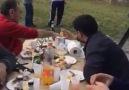 Ahmed Calaloglu - Mainz. Deutschland. Baharın glişini...