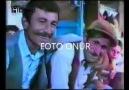 AHMEDE REŞİTKO - Ahmede Mala Kıne 35 yıl Önceki video
