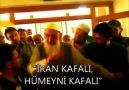 Ahmed İslamoğlu'ndan oğlu Mustafa İslamoğlu hakkında beyanat