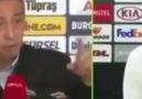 Ahmet Ağaoğlu&Ali Koç&yanıt. - Taraftarın Sesi Trabzonspor