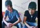 Ahmet Akşit - Muhammet Kayacan(Maslub Bohem) -[2oı3]Yılbaşı Özel