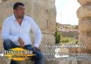 Ahmet Arslan - Karlar Yağdı Dağlarıma 2015 KLİP (*Yeni İlk Kez*)
