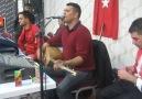Ahmet Arslan - Kış Masalı Eren  TÜRK Kına
