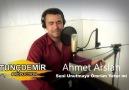 Ahmet Arslan - Seni Unutmaya Ömrüm Yeter mi **YENİ**