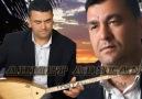 Ahmet Arslan - Yastayım Gülüm 2014 DEMO [Tunçdemir Müzik]