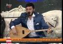 Ahmet Aslan Aldı Dert Beni