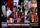 Ahmet aslan-Atı Olan El Atına Biner Mi