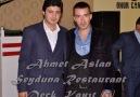 Ahmet Aslan - Gardaşım