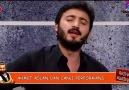 Ahmet Aslan - Kozanoğlu